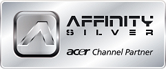 acer_affinity_silver