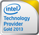 intel_gold_partner